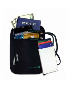 black-neck-pouch-with-wallet-money_smart-01