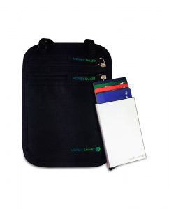 black-neck-pouch-with-wallet-money_smart-02