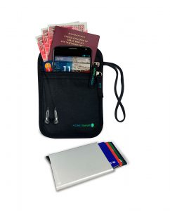 black-neck-pouch-with-wallet-money_smart-03