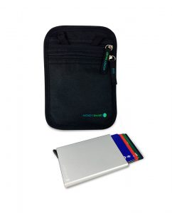 black-neck-pouch-with-wallet-money_smart-04