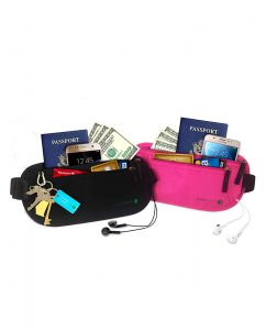 His-hers_money_belt-money_smart_store-03