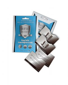 card_sleeves_top_loading-money_smart_store-03