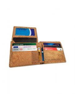 cork_wallet_with_flap_for_men-money_smart_store-01