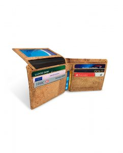 cork_wallet_with_flap_for_men-money_smart_store-02