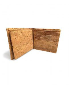 cork_wallet_with_flap_for_men-money_smart_store-03