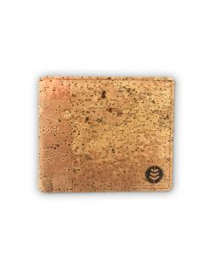 cork_wallet_with_flap_for_men-money_smart_store-04