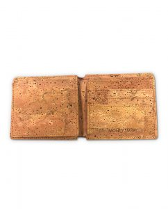 cork_wallet_with_flap_for_men-money_smart_store-05