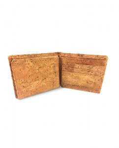 cork_wallet_with_flap_for_men-money_smart_store-06
