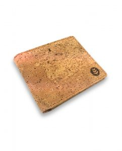 cork_wallet_with_flap_for_men-money_smart_store-07