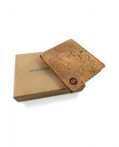 cork_wallet_with_flap_for_men-money_smart_store-08