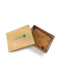 cork_wallet_with_flap_for_men-money_smart_store-09