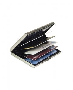 cinza_silver_steel_wallet-money_smart_store-02